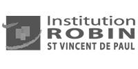 INSTITUT ROBIN