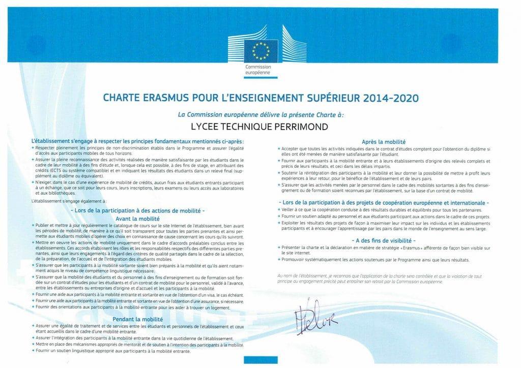 charte-erasmus-2014-2020